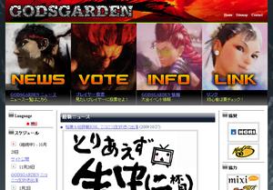 Site_3